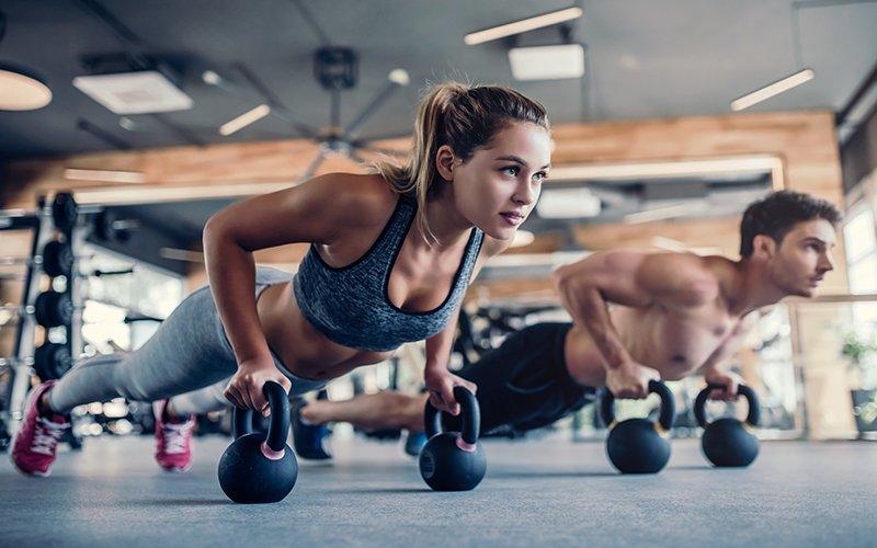 tout-savoir-sur-le-fitness