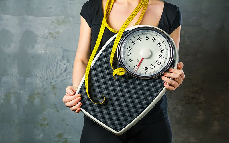 top-activites-pour-perdre-du-poids