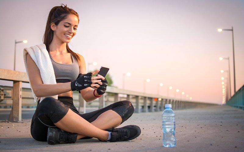 quel-sport-pratiquer-pour-rester-en-forme