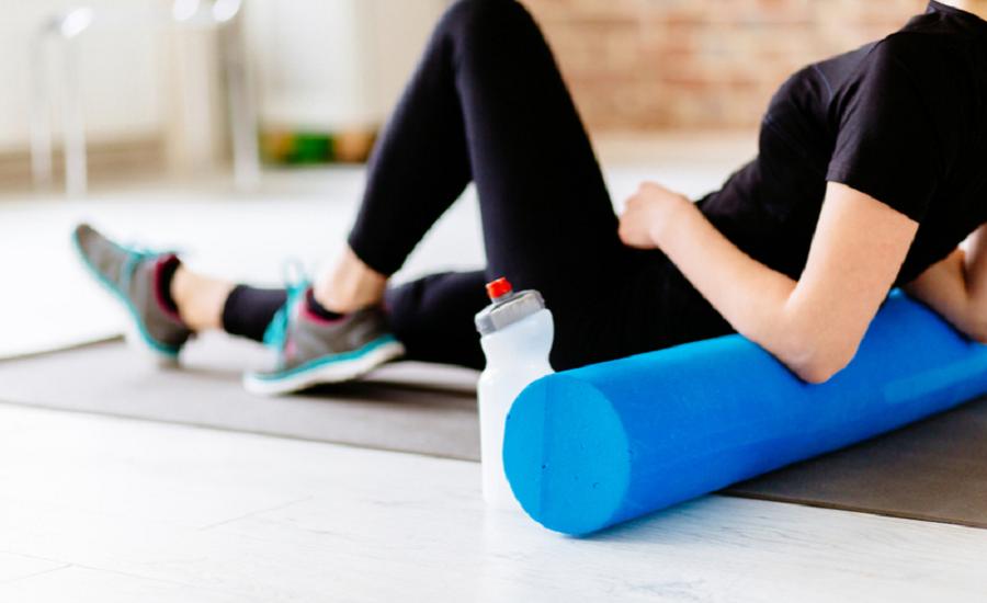 Le Pilates, une méthode naturelle et efficace contre le mal de dos