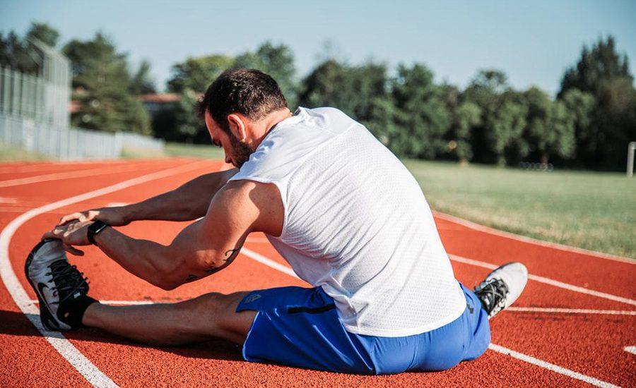 sport-et-maigrir