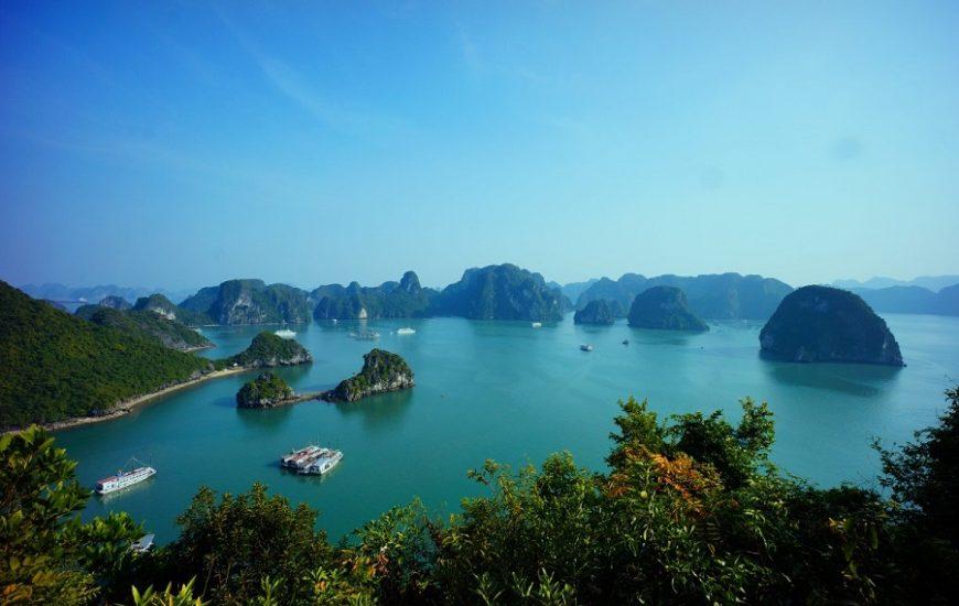 Découvrez le sport national du Vietnam